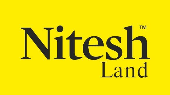 Nitesh Estates